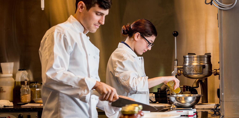 culinary-innovation-header
