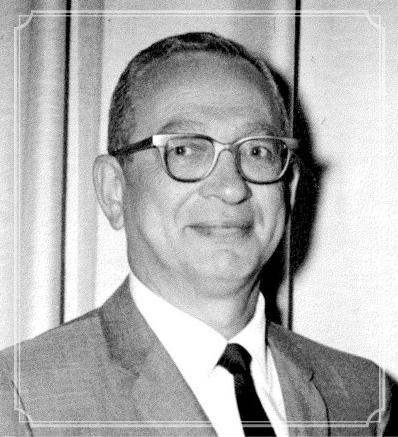 Martin Dabrow